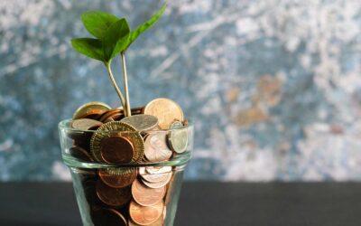 Moneyz, doekoe, dinero: in hoeverre laat jij je hierdoor beïnvloeden?